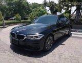 BMW 520d SPORT (G30 ปี 2018