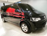 Volkswagen Caravelle 2.0 TDI Blue Motion ปี 2015
