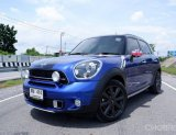 Mini Cooper R60 Countryman SD ALL4 Hatchback ปี 15