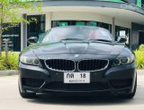 2014 BMW Z4 Sdrive 2.0 I Roadster