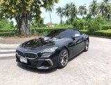 2019 BMW Z4 sDrive20i Cabriolet