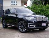 2018 BMW X5 sDrive25d SUV