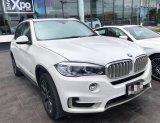 BMW X5 2.5d sDrive (F15) >> ปีผลิต 2015
