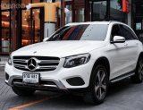 Mercedes BENZ ML250 BLUETEC 2014
