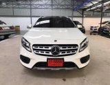 2017 Mercedes-Benz GLA250 AMG Dynamic