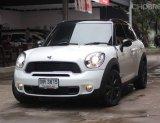 Mini Cooper S Countryman ???? ปี 2011