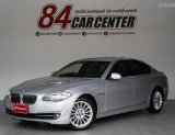 BA0121 2010 จด 2012 BMW 523I 2.5 HIGHLINE AT