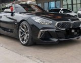 BMW #Z4 3.0 G29 40i M Sport Topสุด ปี2019