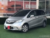 2012 Honda Freed 1.5 EL