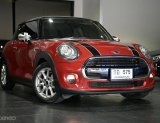 🚘 MINI COOPER Hatch 3 Door ปี2016 🚘