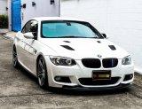 BMW Series 3 Convertible