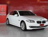 🚗 BMW 525d 2.0 F10 2012 🚗