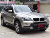 🏁 BMW X5 3.0 E70 xDrive30d SUV 2009
