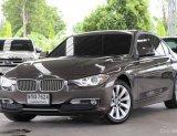 2013 BMW 320D MODERN