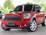 2014 MINI COOPER D COUNTRYMAN LOOK2