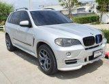 ขาย BMW X5 xDrive 30d E70 ปี 2009 890,000 บาท