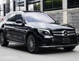 MERCEDES BENZ GLC250D AMG DYNAMIC 4 MATIC 🇩🇪 (CBU) 🇩🇪