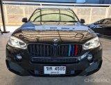 BMW X5 25d Msport ดีเซลล้วน ปี 2015
