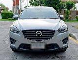 2017 Mazda CX-5 XDL SUV