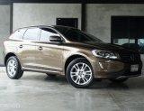 2016 Volvo XC60 2.0 D4 Minorchange !!!