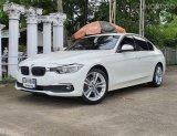 "BMW    320d "" Celebration Edition ""    ( F30 ) LCi"