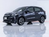 2015 Honda HR-V 1.8 EL มีเครดิตหรือไม่มีก็ฟรีดาวน์