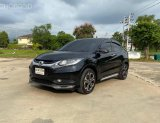 2015 Honda HR-V 1.8 E Limited มีเครดิตหรือไม่มีก็ฟรีดาวน์