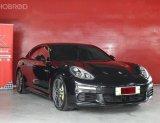 🚗 Porsche Panamera 3.0 S E-Hybrid 2014🚗