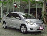 ขายรถ 2009 Toyota VIOS 1.5 E รถเก๋ง 4 ประตู