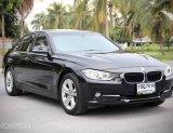 BMW 320d M Sport ปี 2015