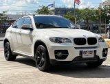 BMW X6(E71) 3.0 xDrive30d 2012