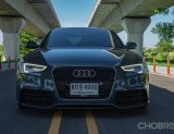 AUDI A5 Coupe 2.0T Quatto ( RS5Look )