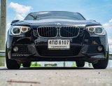 BMW F20 M Sport ปี 2015