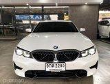 BMW 320d Sport G20 2020