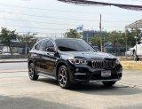 BMW X1 1.5 sDrive18i xLine(F48) 2017 สองหมื่นโล รถมือเดียว/BSI 5 ปี