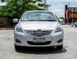 ขาย Toyota Vios 1.5 E สภาพสวยมากครับ