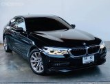 2020 BMW 530e M sport ไมล์ 3,000 โล ป้ายแดงยังไม่จด Bsi ยาวๆ