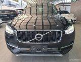 2016 Volvo XC90 2.0 T8 Momentum 4WD SUV