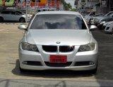 🟩 BMW SERIES 3 318i SE E 90 (ปี05-12) 🟩