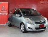 🚩  Toyota Yaris 1.5 J Hatchback
