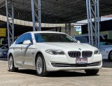 BMW 523i Highline ปี 2013