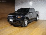 2019 Ford RANGER Double Cab 2.2 Hi-Rider XLT งร7294