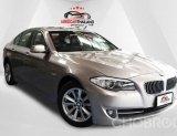 BMW 520D ดีเซล TwinPowerTurbo แล้วนะ 🎯 Warranty 2 ปี ฟรีค่าแรงและอะไหล่(Option)