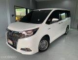 2015 Toyota Esquire 1.8 HYBRID Gi รถตู้/MPV