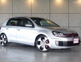 2013 Volkswagen Golf 2.0 (ปี 09-13) GTI Hatchback AT
