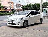 ขายรถ Toyota Prius 1.8 Hybrid  รถเก๋ง 4 ประตู
