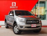 2019 Ford Ranger 2.2 DOUBLE CAB (ปี 15-18) Hi-Rider XLT Pickup AT