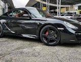 """Porsche Cayman 987 Tiptronic 2.7  ล้อ BC 20"""""""