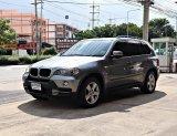 ขายรถ BMW X5 xDrive30d ปี2009 SUV