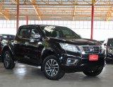 Nissan Navara NP300 Calibre 2.5EL Double Cab 7AT ปี 2019